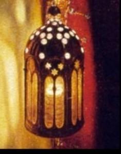 lanterna-William Hunt.jpg