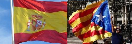 espanha vs catalunha.jpg