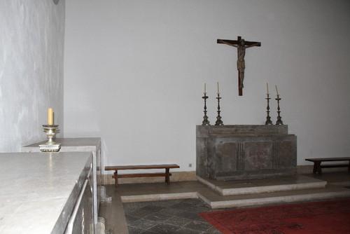 IMG_5165 Igreja de São Vicente de Fora