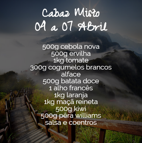 CabazMisto04a07Abril.png