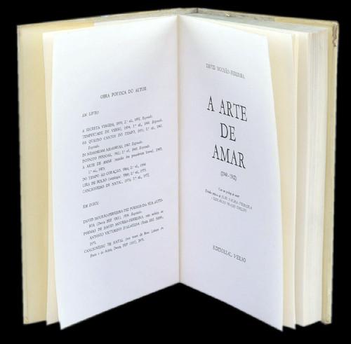 ARTE-DE-AMAR_1014-_B.jpg