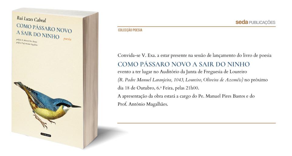 Convite Livro Poesia Rui Luzes Cabral.jpg