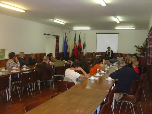 16 10 13 - Rotary - Escola Secundária 3.JPG