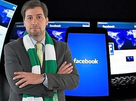 Bruno-de-Carvalho-facebook.jpg