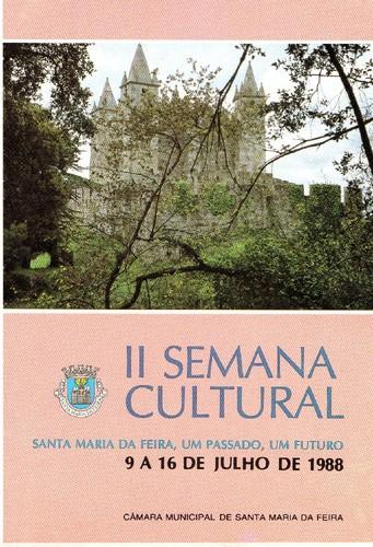 II semana cultural012.jpg