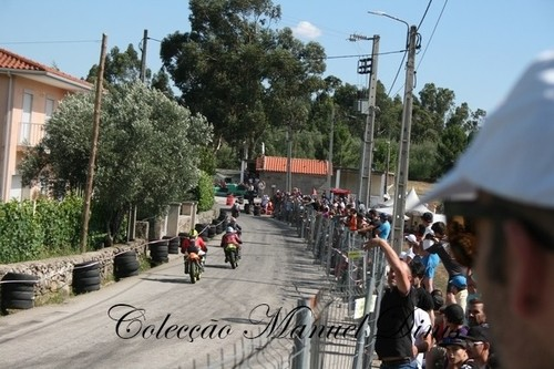 GP Lordelo 2016 Domingo (366).JPG