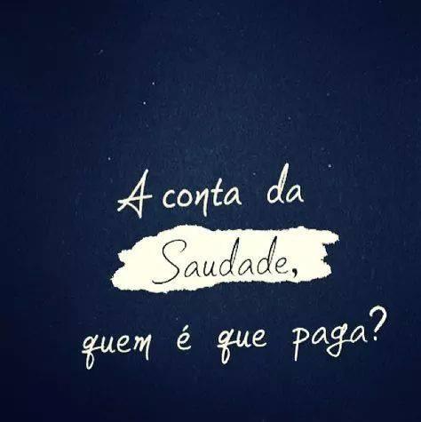 saudade2.jpg