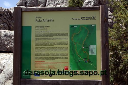 Torcal_Antequera_03.JPG
