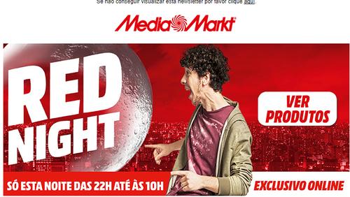 Media Markt.PNG