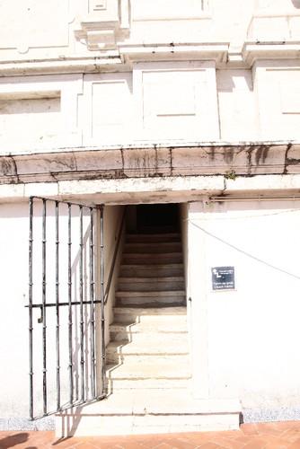 _MG_5241 Igreja de São Vicente de Fora