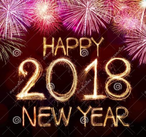 ano-novo-feliz-76854591.jpg