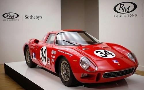 Ferrari--621x414.jpg