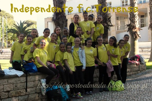 Indepentende Torrense