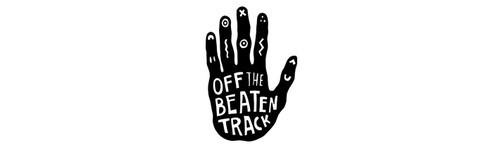 Documentário dos Buraka Som Sistema estreia em Outubro