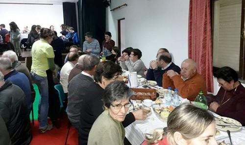 Padornelo Almoço Regional da Matança 2017 d.jpg