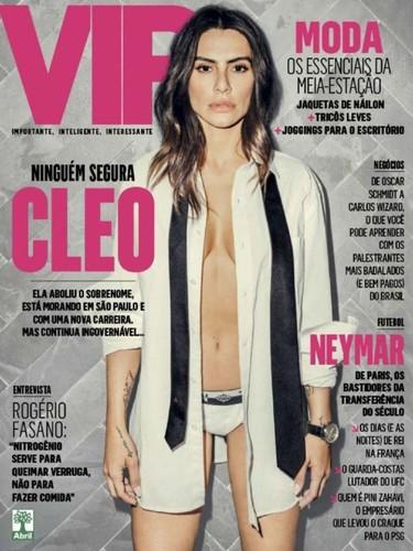 Cleo capa.jpg