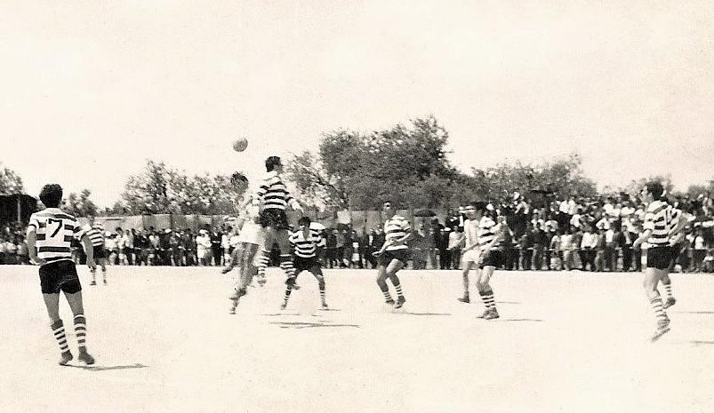 Sambrazense - Sporting juniores 1965-66 Bastos.png