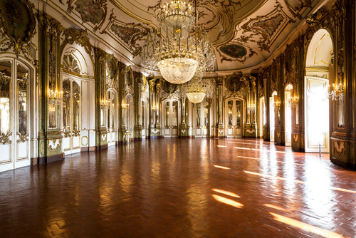 Palacio_de_Queluz_Sala_do_Trono_lowres_creditos_PS