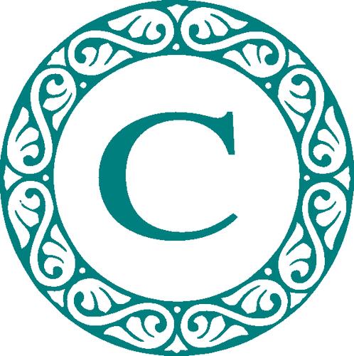 letter-c-monogram-hi.png