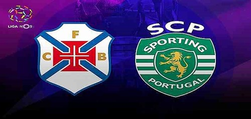 belenenses-vs-sporting.jpg