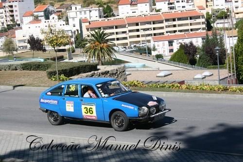 Rally de Portugal Histórico 2016 (594).JPG