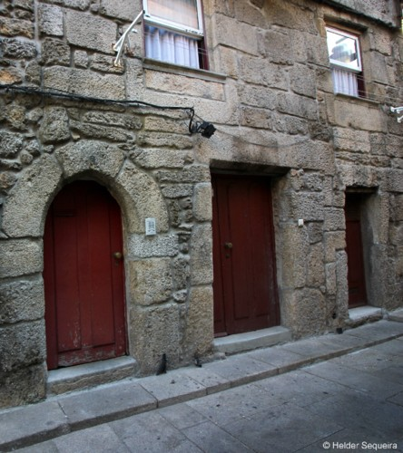 Portas - 2 - Guarda - HS.jpg