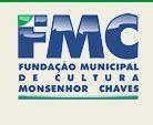 CONCURSO NOVOS AUTORES/FMC/PI