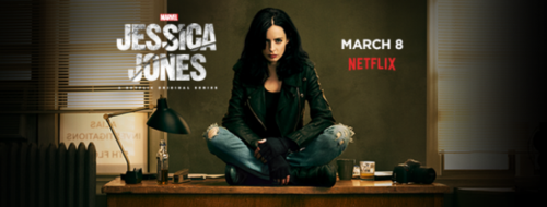 jessica-jones-season-2.png