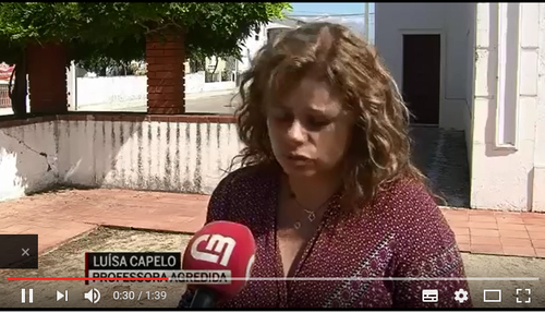 luisa capelo.png