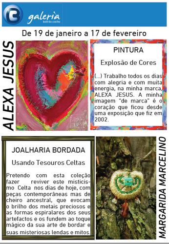 cartaz_promocional_da_Coletiva_-_2.png