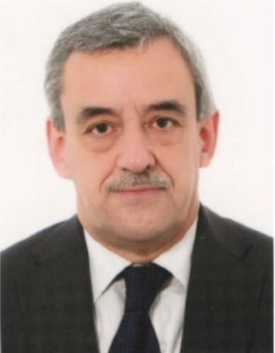 JuizPresidenteTRP=HenriqueAraujo.jpg