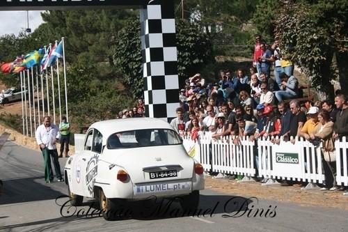Caranulo Motor Festival 2017 sábado (70).JPG