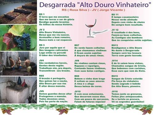 Desgarrada Douro Vinhateiro.jpg