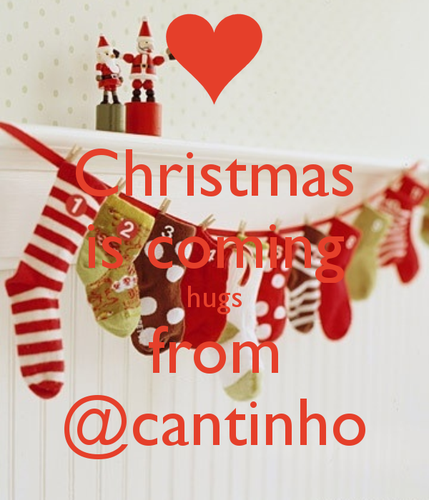christmas-is-coming-hugs-from-cantinho-2