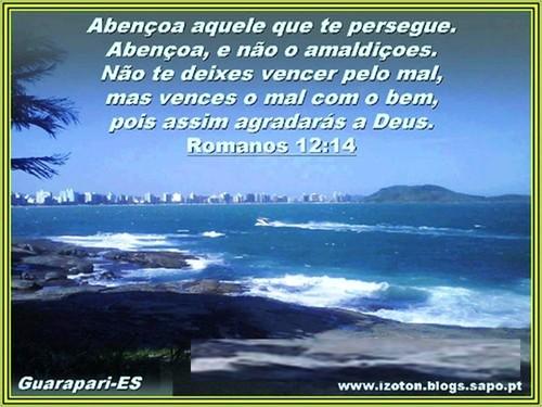 ROMANOS 12.jpg