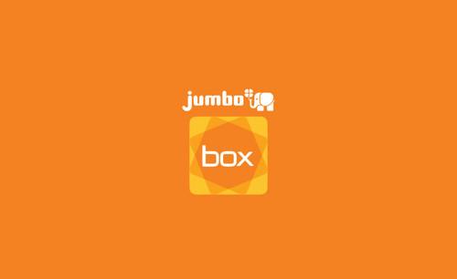 box-jumbo.jpg