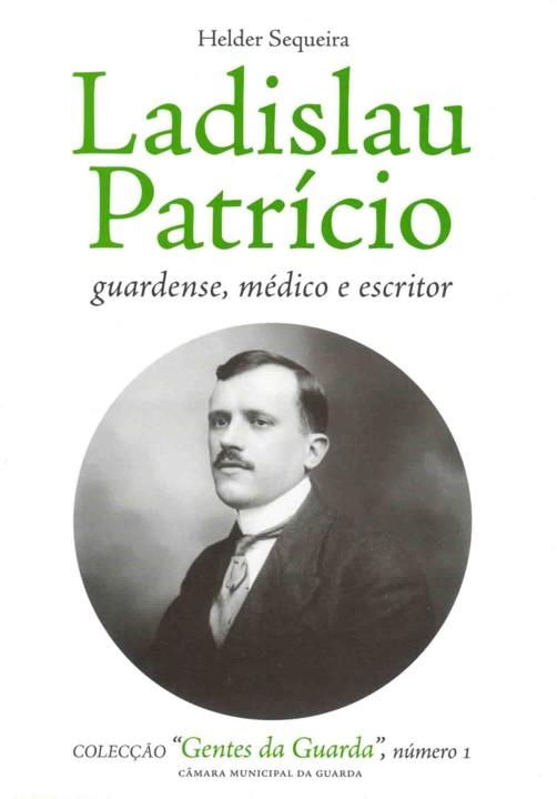 Ladislau Patrício - livro - HELDER SEQUEIRA.jpg