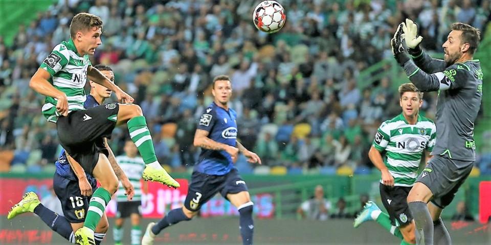 thumbnail_Sporting Famalicão 2019-20 1-2 1ª Liga