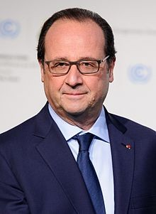 Francois_Hollande_2015.jpeg[1].jpeg