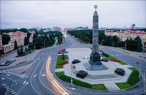 bielorrusia.jpg