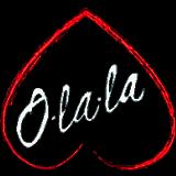 olala.png