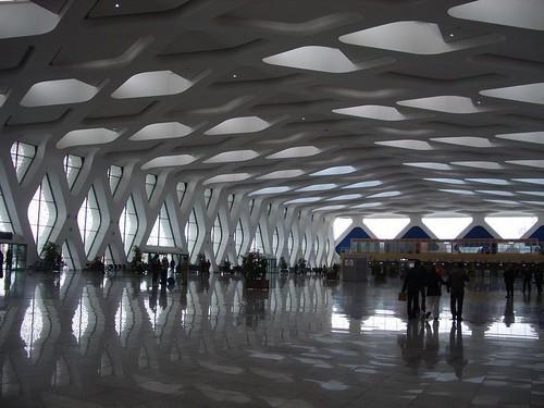 aeroporto de Marraquexe-Menara.jpg