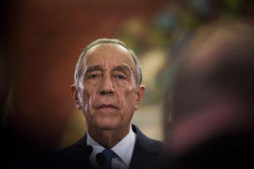 marcelo_rebelo_de_sousa_noite_eleitoral_presidenci