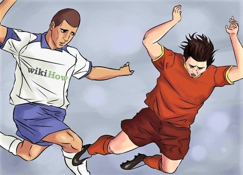 aid47845-728px-Dive-in-Soccer-Step-3-Version-3.jpg