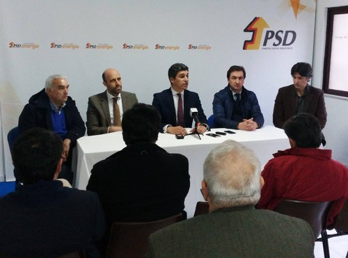 PSD_Conferencia-Fafe_2.jpg