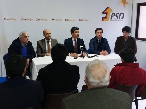 PSD_Conferencia-Fafe_2.jpg