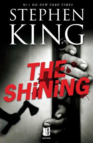 shining[1].jpg