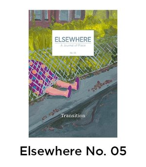 elsewhere.png