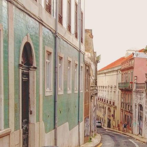 Rua St. António dos Capuchos.jpg