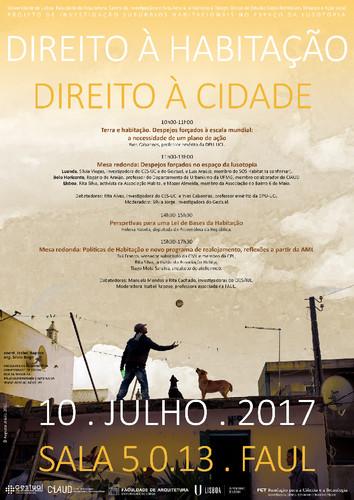 Cartaz_10Julho2017-1.jpg